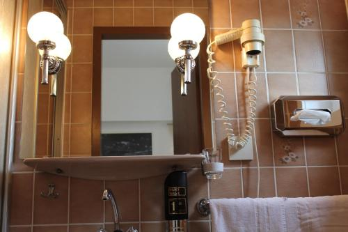 Hotel Weidenhof photo 65