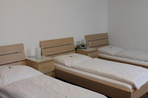 Hotel Weidenhof photo 23