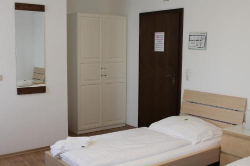 Hotel Weidenhof photo 24