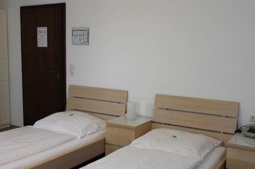 Hotel Weidenhof photo 25