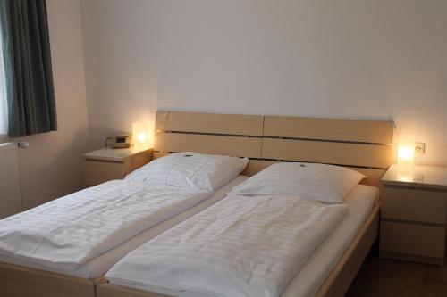 Hotel Weidenhof photo 27