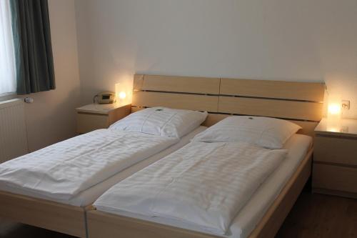 Hotel Weidenhof photo 70