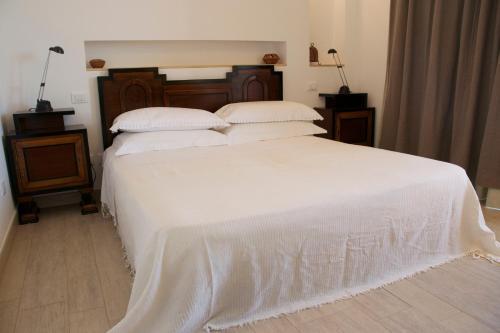 Domus Petrae Bed & Breakfast фотографии номера