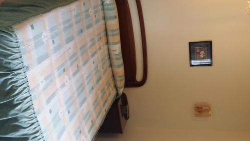 Pensión Ariz foto della camera