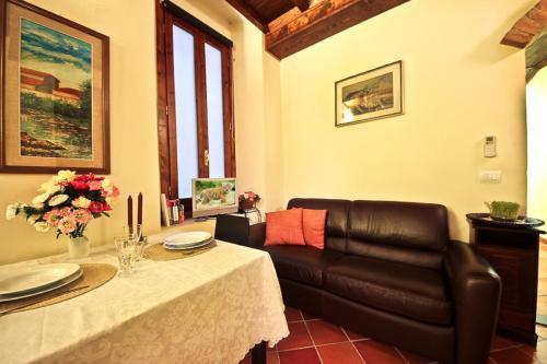 Apartments Florence - Cerchi