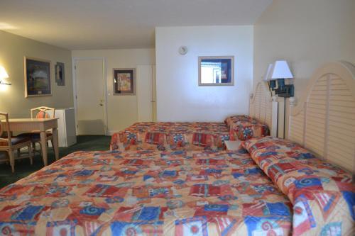 Seafarer Condominium Resort - Ogunquit, ME 03907