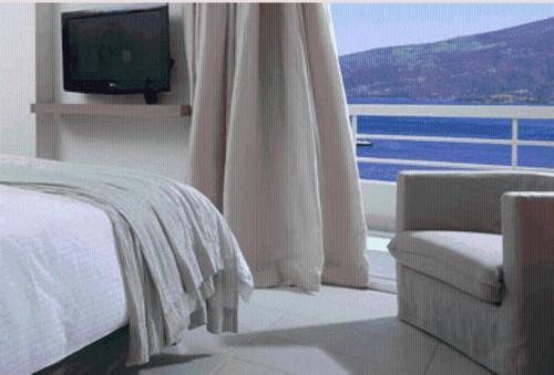 תמונות לחדר Sirene Blue Resort