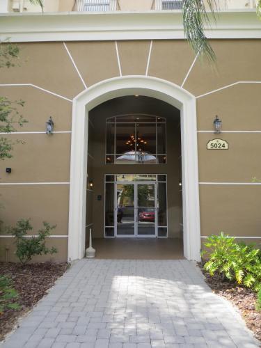 Vista Cay Resort By Millenium - Orlando, FL 32819