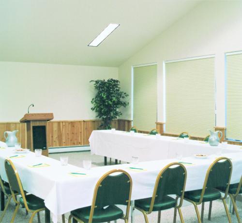 Kandahar Lodge At Whitefish Mountain Resort - Whitefish, MT 59937