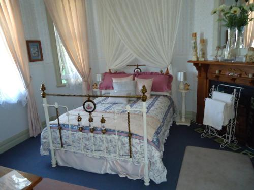 Astonleigh Villa Bed & Breakfast