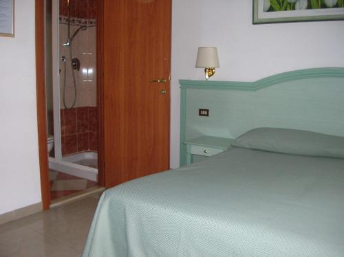 Hotel Chiara Stella