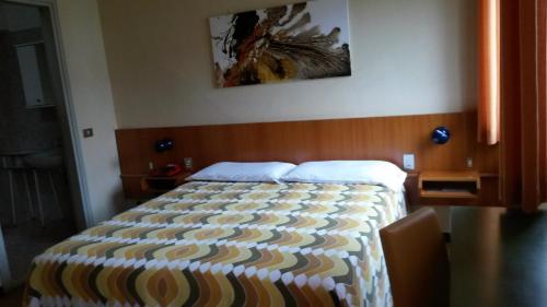 Hotel Giardino Sirmione In Italy