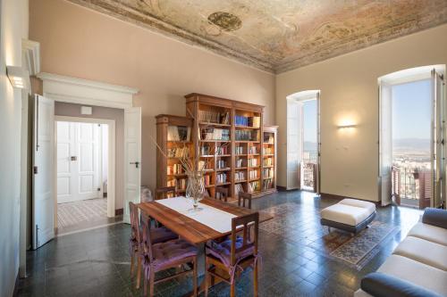 HotelRelais Santa Croce