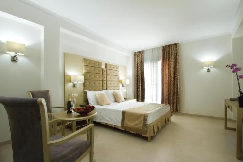 Foto - El Tiburon Boutique Hotel & Spa (Adults Recommended)