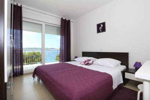 Apartments Dado Trogir
