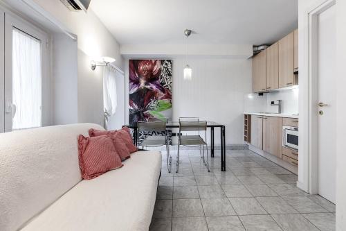 Broletto Apartment, 20121 Mailand