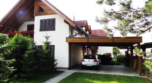 . Apartment Jurič