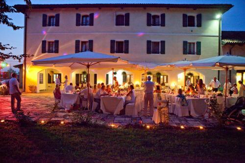 Accommodation in Ponte di Piave