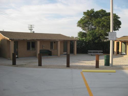 Motel 66