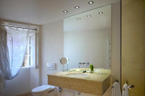 Habitación Doble Estándar - 1 o 2 camas Can Verdera 24