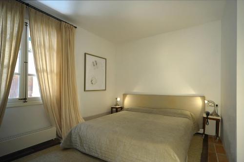 Habitación Doble Estándar - 1 o 2 camas Can Verdera 15