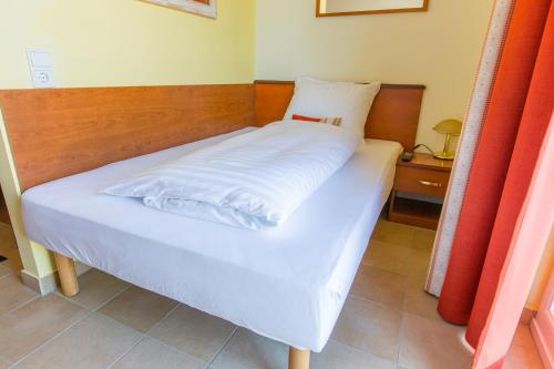 Фото отеля Hotel Elia