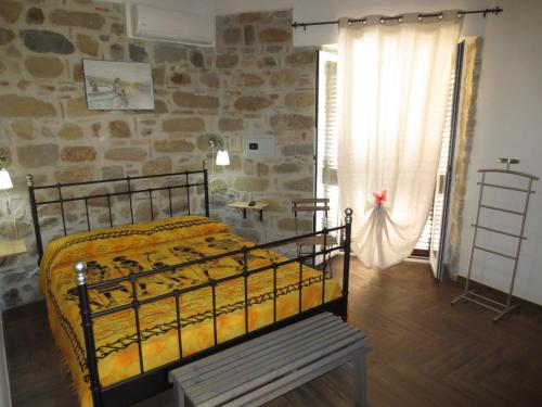 . Aurora Bed and Breakfast