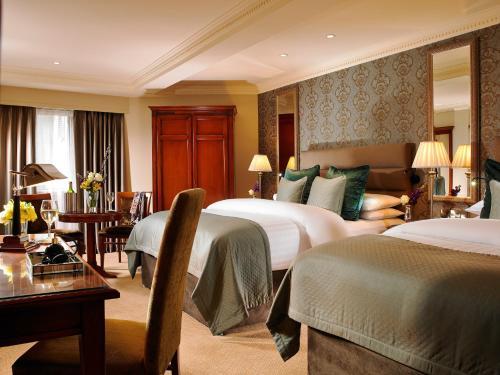 . International Hotel Killarney