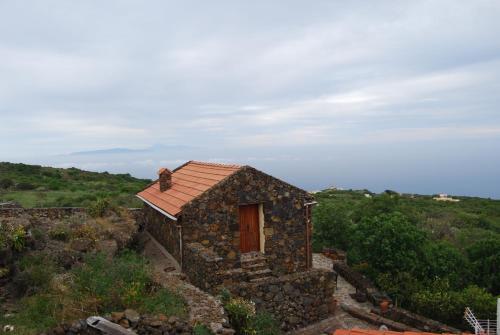 . Casa Abuela Estebana