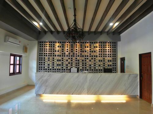 . Swiss Hotel Heritage Boutique Melaka