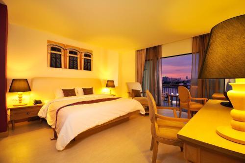 Navalai River Resort photo 10