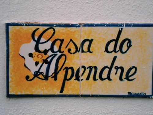 Herdade Do Azinhal, Odemira