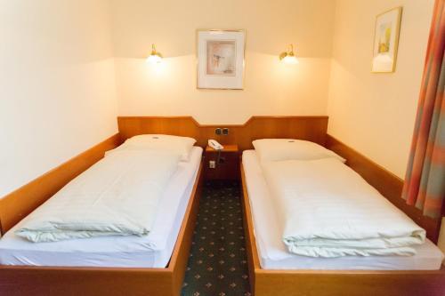 Hotel Cosima, Ebersberg