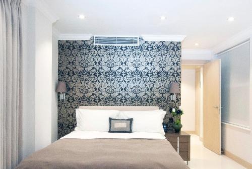 Claverley Court Apartment Knightsbridge photo 42