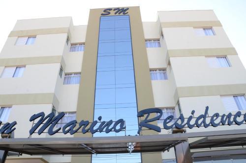 Foto de San Marino Residence