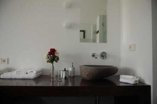 Doppelzimmer Arriadh Hotel 51