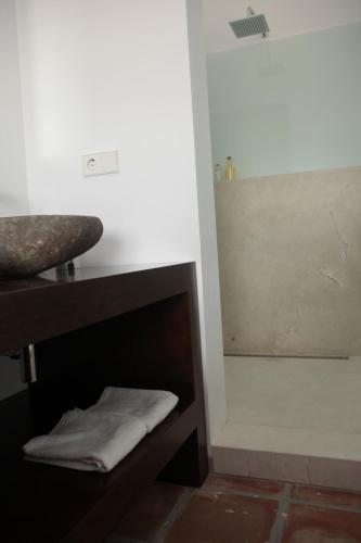 Doppelzimmer Arriadh Hotel 52