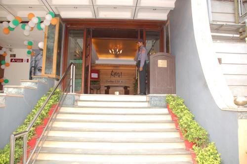 Hotel Hotel Royale Midtown