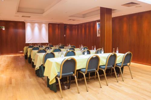 Vilana Hotel photo 9