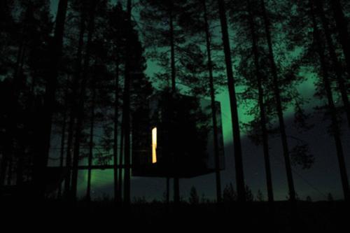 Edeforsvägen 2 A, 960 24 Harads, Sweden.