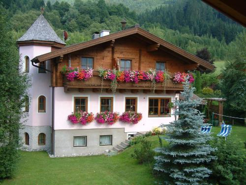 Haus Carina Flachau