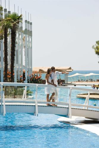 Denizyaka Lykia World Antalya discount