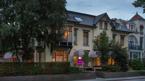 Hotel Ravel Hilversum