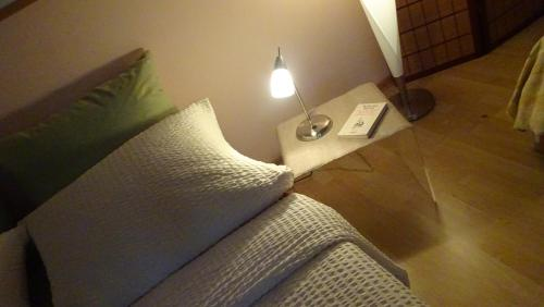 Guest Apartment Unterbach photo 2