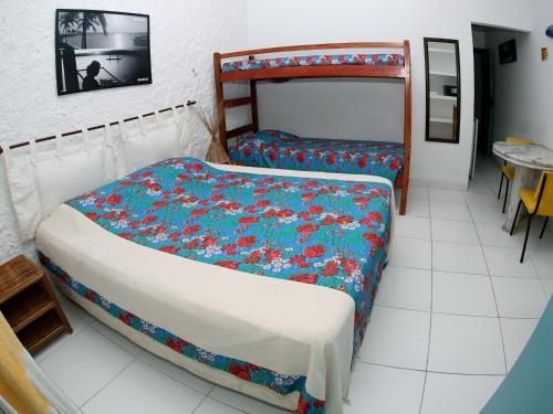 Hostal Pousada Estalagem thumb-2
