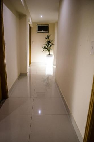 Hotel Gomes Freire (Adult Only)