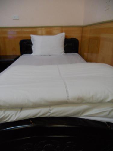 Tam Coc Backpacker Hostel, Hoa Lư