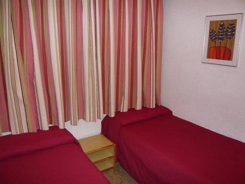 Фото отеля Aparthotel Condor