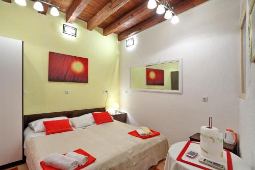 Apartment City Center Dragica, 23000 Zadar