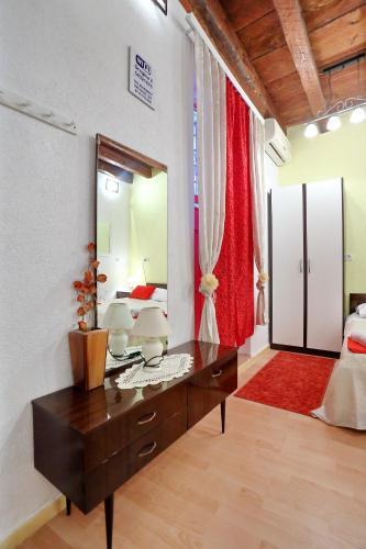 Apartment City Center Dragica, 23000 Zadar